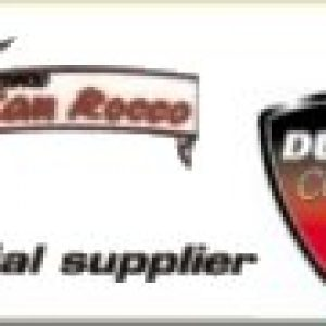 Official Supplier Ducati