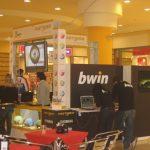 Bwin e Fastweb