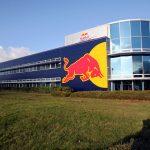 Red-Bull-Factory-Milton-Keynes1