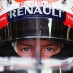 Vettel Suzuka 2012