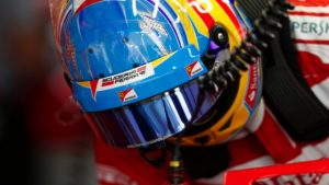 alonso india 2012