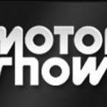 foto-logo-motor-show22