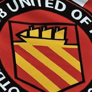 F.C. United of Manchester