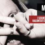 Mirco Lazzari MotoGP sports photography tutorial