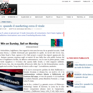 Blogf1 formula 1 business and sponsorship and figures