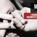 Mirco Lazzzari motogp formula 1 photo images - Mirco Lazzari l'arte di fotografare la MotoGP è un'esclusiva di RTR Sports Marketing