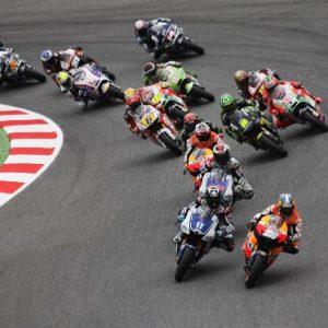 MotoGP_Catalunya_2013