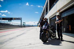 2013_aragon_test_MotoGP