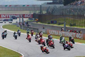2013/06/02 - mgp - Round05 - Mugello - MotoGP - Dani Pedrosa - Repsol Honda - RC213V - Action