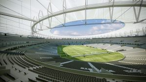 Estadio_Maracana