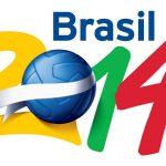 Logo_Brasil_2014