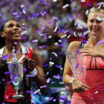 serena_williams_maria_sharapova