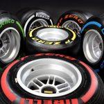 Pirelli_Formula-1_2013