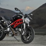 Ducati_brasil