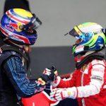 Massa-Webber