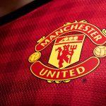 Manchester united kit 2014