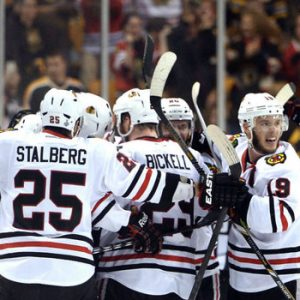 stanley-cup-chicage-blackhawks-celebrate_2961556