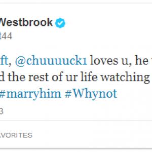 westbrook_twitter