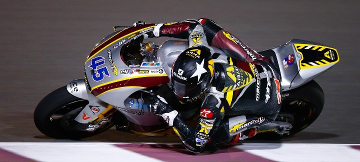 45scottredding_s1d0337_original