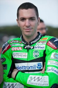 andrea-antonelli-world-supersport