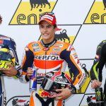 marquez-rossi-crutchlow-podio-sachsenring-2013