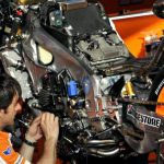 motogp-honda-s-rc213v-production-racer-delayed-but-available-in-due-time-60025-7