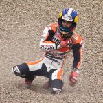 pedrosa_crash_germany