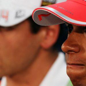 Adrian-Sutil-and-Lewis-Hamilton