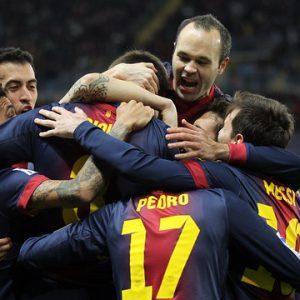 FC_BARCELONA_2013