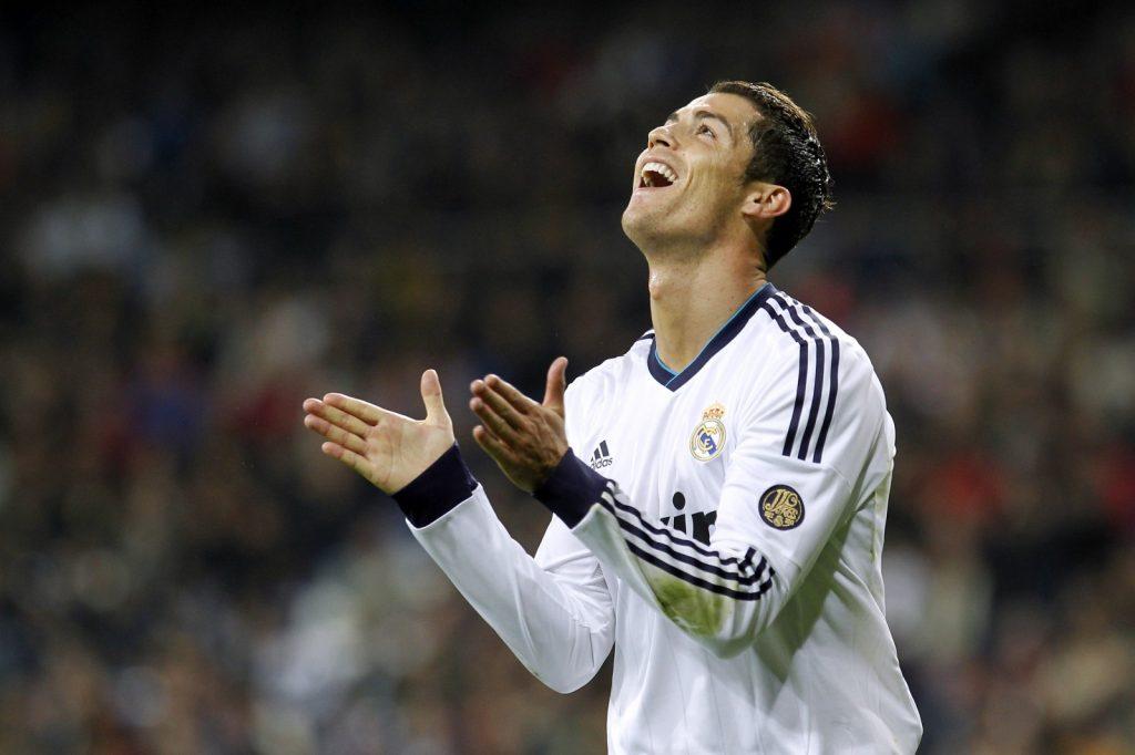 Cristiano-Ronaldo_real madrid