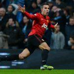 Robin-van-Persie-Manchester-United