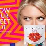 Sugarpova_Sharapova