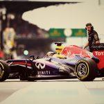 Vettel-spa-2013