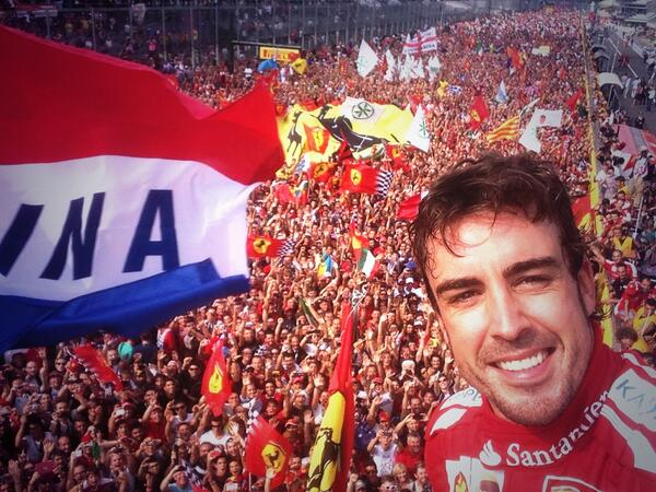 Alonso-podio-monza