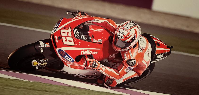 Nicky-Hayden-Ducati-MotoGP-20133