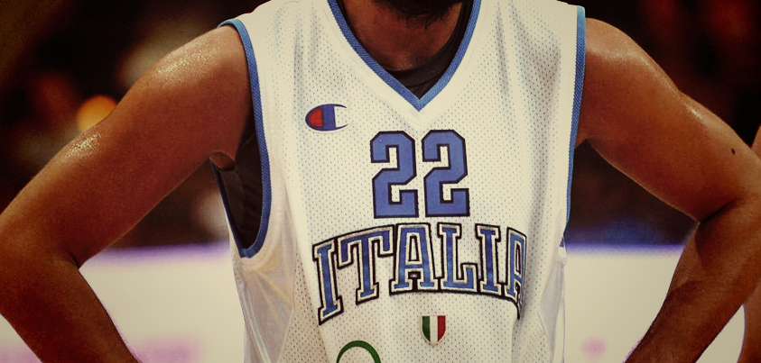 italia eurobasket 2013