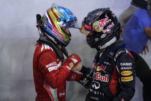 Alonso_Vettel