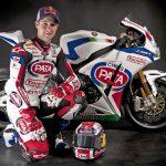 Honda Team Pata
