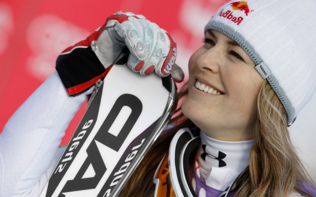 lindsey-vonn-ski