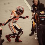 marquez_bike_change