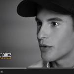 video_marquez
