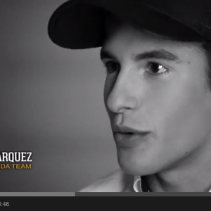 video_marquez