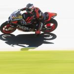 valencia_colin_edwards