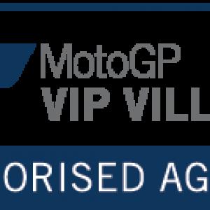 motogp vip village agency