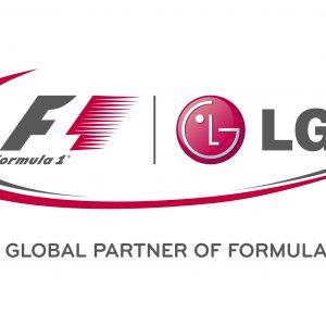 LG-f1