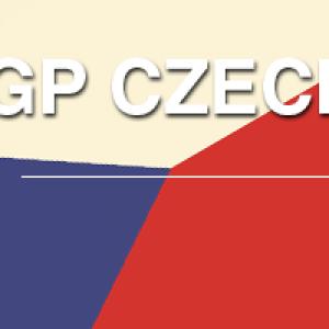 hospitality motogp repubblica ceca