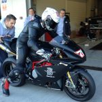 mv-agusta-superbike