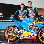 repsol-estrella-galicia-moto3-2013