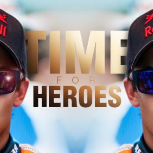 time_heroes