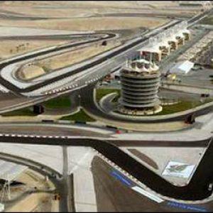 bahrain-international-circuit